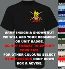 army navy stores glasgow