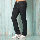Mens Levi&Apos;S 511 Enzyme Wash Jeans In Denim From Get The Label