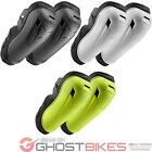 EVS Option Adult Elbow Guards Protection Pads MX Motocross Armour GhostBikes