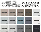 Winsor & Newton Promarkers Pens Black Grey Markers Art Drawing Letraset Student