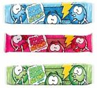 Sour Punch Straws Candy ~ 24 Packs
