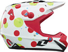 2016 One Industries Youth Atom Fizzle MIPS Helmet - Motocross Dirtbike Offroad A