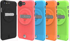 Ztylus Polycarbonate Case for iPhone 6 Series