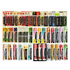 CHAPSTICK Skin Protectant UNCARDED Lip Balm *YOU CHOOSE* 1/2 Reduced Shipping!