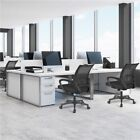 Luxury Racing Gaming Office Chair Computer Desk Chair With Reclining Function