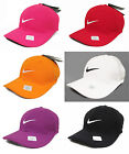 New Nike Golf Junior Ultralight Perf Cap Hat  - 726957