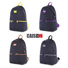 Collage Backpack Rucksack School Bag Laptop Travel Notebook for Asus Transformer