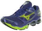 Mizuno Wave Creation 13 Women's Running Shoes Sneakers