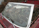 1967+mercury+comet+fairlane+convertible+windshield+stainless+complete