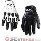 ONEAL BUTCH CARBON HARD KNUCKLE ARMOUR MX MTB OFF ROAD ENDURO MOTOCROSS GLOVES