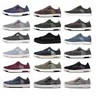 Royal Elastics Icon Washed Mens Casual Shoes Sneakers Laceless Pick 1