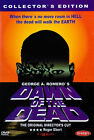 Dawn of the Dead -Director's Cut- (1978) New Sealed DVD George A. Romero