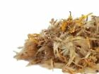 SPECIAL PRICE!!! ARNICA FLOWERS WHOLE DRIED BULK HERB NON-GMO-1,2,3,4,5,6 LBS