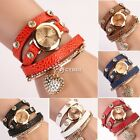 mickey mouse Reloj mujer watch relogio relogios coupon invicta retro skmei DZ88