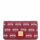 Dooney & Bourke NCAA Mississippi State Large Slim Phone Case