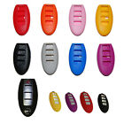 2008-2013 for Infiniti QX56 Remote Key Chain Cover