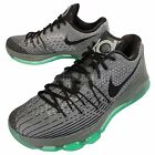Nike KD 8 EP Hunts Hill Night Kevin Durant Mens Basketball Shoes 800259-020