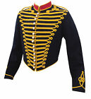 Royal Horse Artillery TRUMPETERS TUNIC - Genuine Issue - Various Sizes Available
