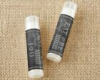72 PERSONALIZED Eat Drink & Be Married Lip Balm Bridal Shower Wedding Favors