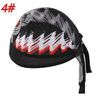 Hot Sale Cycling Cap Unisex Outdoor Sport Headband Breathable Bike Riding Hat