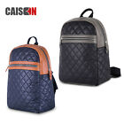 College Laptop Sleeve Case Backpack Bag Briefcase Pouch Bag Tablet Skin Cover