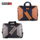 Laptop Sleeve College Case Backpack Briefcase Pouch Bag Tablet Skin Cover