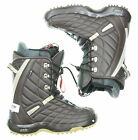 Used Northwave Legend Snowboard Boot Mens Size