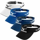 2015 Mizuno Mens Golf Performance Tour Visor - Adjustable