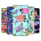 HEAD CASE DESIGNS SUMMER BLOOMS SOFT GEL CASE FOR NOKIA PHONES 1
