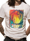 Official Placebo (Body) T-shirt - All sizes