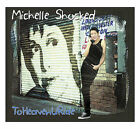 1 CENT CD To Heaven U Ride - Michelle Shocked