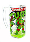 Teenage Mutant Ninja Turtles Group Oversize Beer Mug