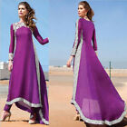 High Class Womens Elegant Long Dress New Large Swings Maxi Party Dress UR