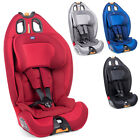 WOW! SALE! Chicco *2017* Kindersitz Autositz GRO-UP 123 (9-36 kg) Gruppe 1/2/3