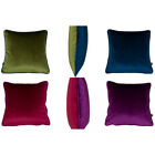 Scatter Box Genova Feather Filled Cushion