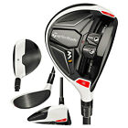 TaylorMade M1 Fairway Wood NEW