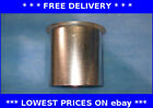 Top insert sleeve, chimney flue liner, stove, ducting, register plate, flexible