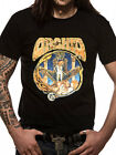 Official Orchid (Decadence) T-shirt - All sizes
