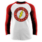 Official The Flash (Central City All Star) Baseball - All sizes