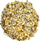 C J Wildlife Energy Rich No Mess Seed Mix