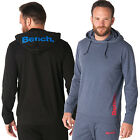 Mens Bench Hoody or Jogging Pants In Various Colours From Get The Label