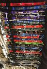NFL LANYARDS/ KEY HOLDER (CHOOSE YOUR TEAM) ******** US SELLER ** FAST SHIPPING $5.79 USD on eBay