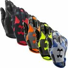 Under Armour 2016 Renegade Training Mens Gym Weight Lifting Fitness Gloves