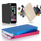 AU 50000mAh Portable Dual USB Power Bank External Battery Charger For Smartphone