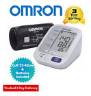 Omron M2 M3 M6 M10-IT Automatic Digital Upper Arm Blood Pressure Monitor