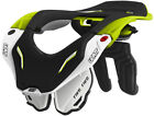 Leatt Youth DBX 5.5 Junior Bicycle Neck Brace Mountain Bike