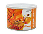 Depilatory Wax Can 14 oz Heater Waxing Hair Removal Choose scent