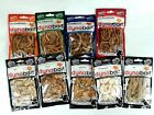 Freeze Dried Dehydrated Bait ( DYNABAIT ). Sea and Freshwater Fishing 35g