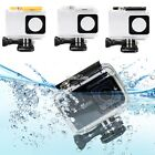 40M Fit For Xiaomi Yi Action Camera Waterproof Cover Case Protective Diving S0BZ
