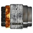 HEAD CASE DESIGNS INDUSTRIAL TEXTURES HARD BACK CASE FOR NOKIA LUMIA 1320